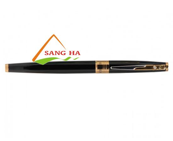 Bút máy Thiên Long cao cấp FT-11 Bizner