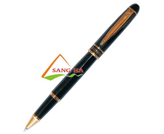 Bút bi Thiên Long TL-075 Bizner