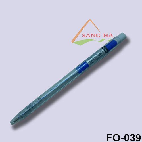 BÚT BI THIÊN LONG FO-039