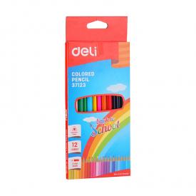 Bút chì màu Deli E37123