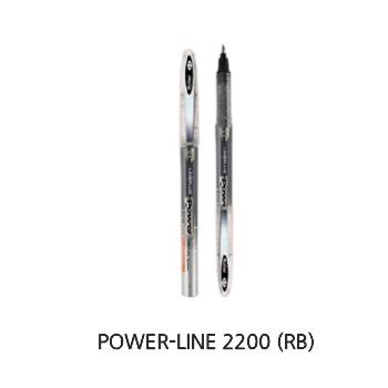 Bút Trình Ký LinePlus Power - Line 2200