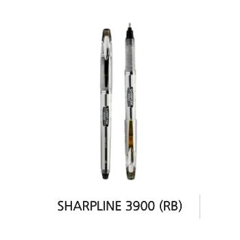 Bút Trình Ký LinePlus SHARPLINE 3900