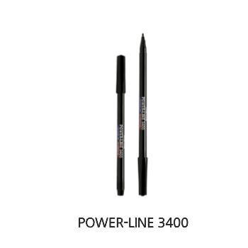 Bút Tô Màu LinePlus POWER-LINE 3400