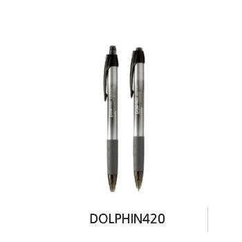 Bút Bi LinePlus DOLPHIN420