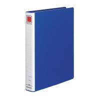 Bìa còng file ống kokuyo 3PA4 630D