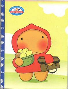 Tập vở hiệp phong 96 trang ĐL52 hình bé yêu