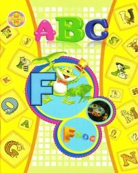 Tập 96 trang hoà bình hình ABC 5Ô