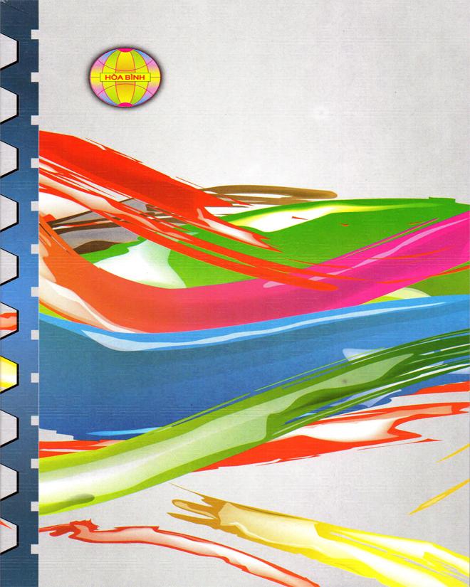 Tập hoà bình sinh viên 200 trang 70 in