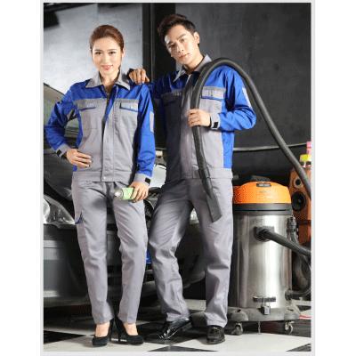 Đồng phục công nhân DPCN-16211
