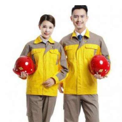 Đồng phục công nhân DPCN-16425