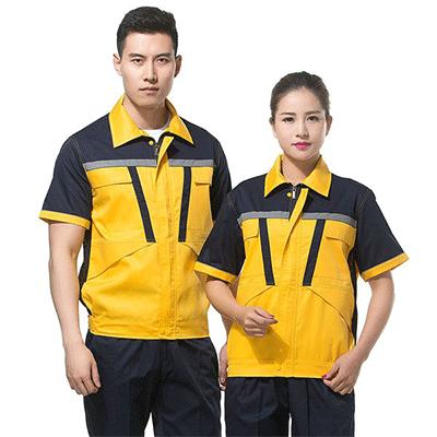 Đồng phục công nhân DPCN-16416