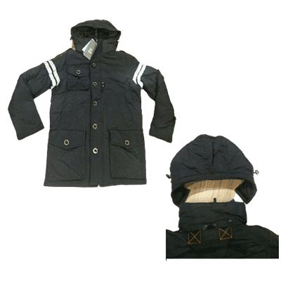 Áo khoác mùa đông DPCN-18680