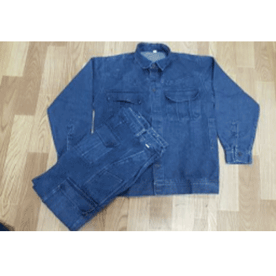 Quần áo Jean wash mềm DPCN-18328