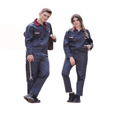 Quần áo công nhân điện lực CNDL-17404
