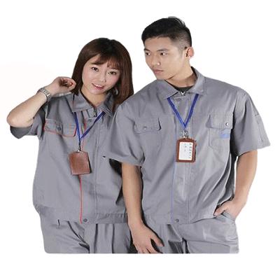 Quần áo công nhân điện lực CNDL-17398
