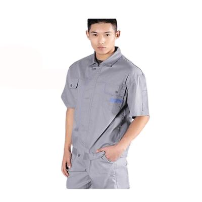 Quần áo công nhân điện lực CNDL-17396