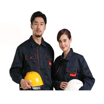 Quần áo công nhân điện lực CNDL-17394
