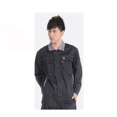 Quần áo công nhân điện lực CNDL-17392