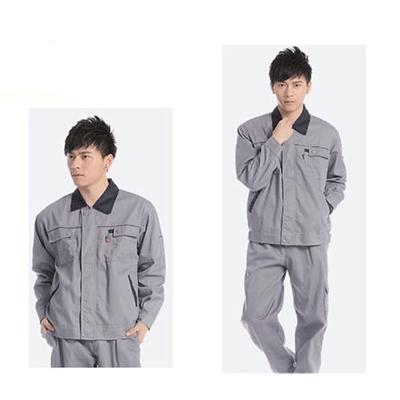 Quần áo công nhân điện lực CNDL-17390