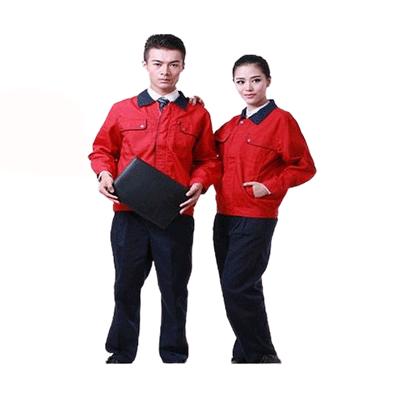 Quần áo công nhân điện lực CNDL-17388