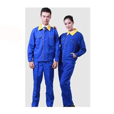 Quần áo công nhân điện lực CNDL-17386