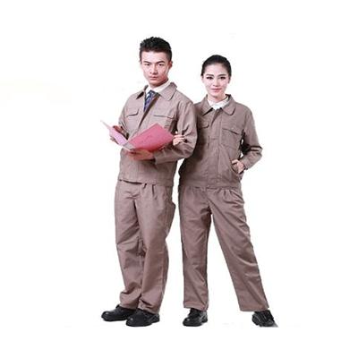 Quần áo công nhân điện lực CNDL-17384