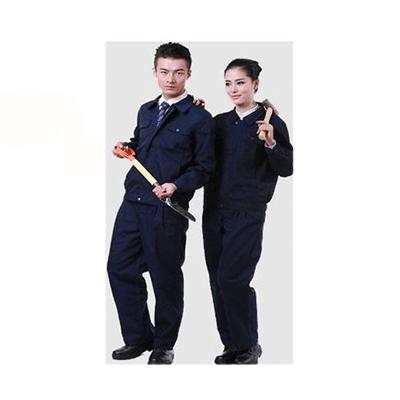 Quần áo công nhân điện lực CNDL-17382