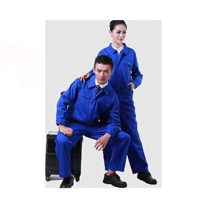 Quần áo công nhân điện lực CNDL-17380