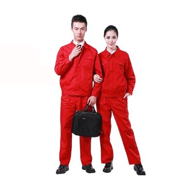 Quần áo công nhân điện lực CNDL-17378