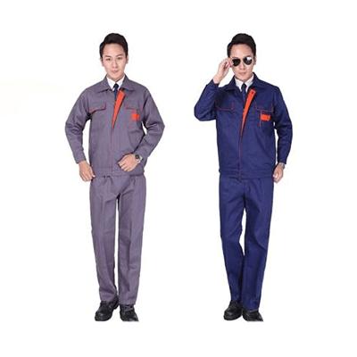 Quần áo công nhân điện lực CNDL-17376