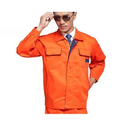 Quần áo công nhân điện lực CNDL-17374