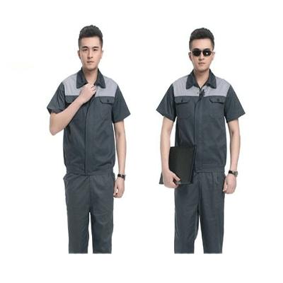 Quần áo công nhân điện lực CNDL-17370
