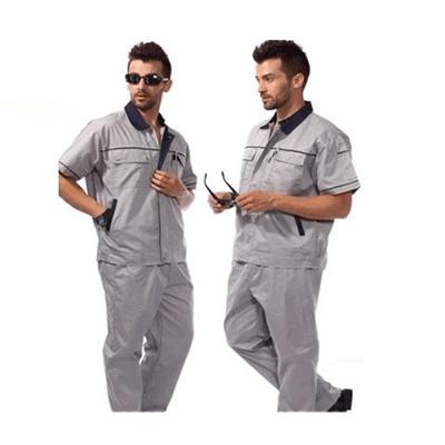 Quần áo công nhân điện lực CNDL-17368