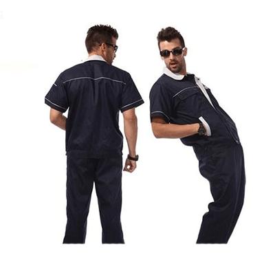 Quần áo công nhân điện lực CNDL-17366