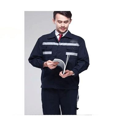 Quần áo công nhân điện lực CNDL-17364