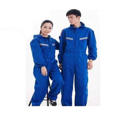 Quần áo công nhân điện lực CNDL-17358