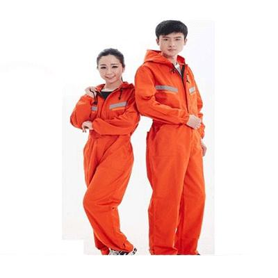 Quần áo công nhân điện lực CNDL-17356