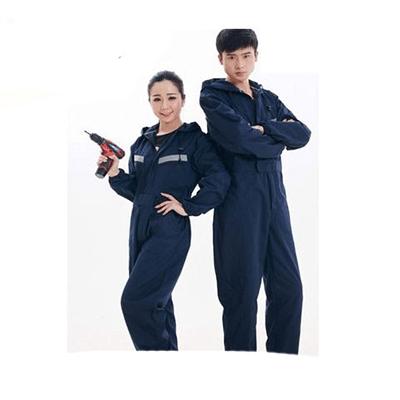 Quần áo công nhân điện lực CNDL-17354