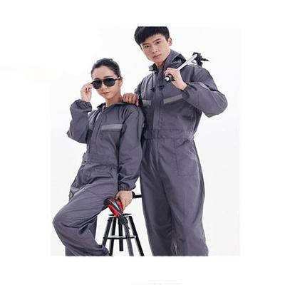 Quần áo công nhân điện lực CNDL-17352
