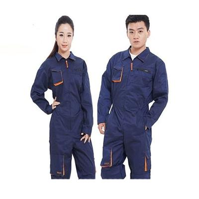 Quần áo công nhân điện lực CNDL-17350