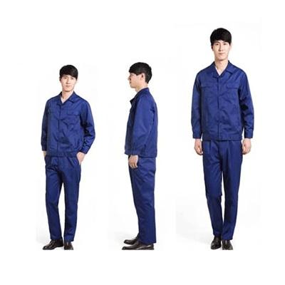 Quần áo công nhân điện lực CNDL-17348