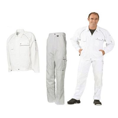 Quần áo công nhân cơ khí CNCK-17342
