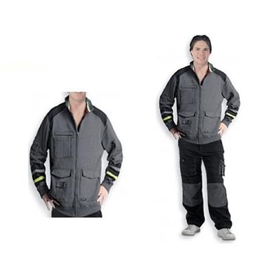 Quần áo công nhân cơ khí CNCK-17338