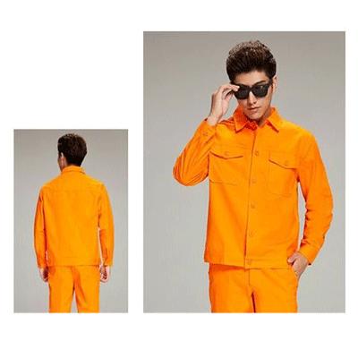Quần áo công nhân cơ khí CNCK-17294