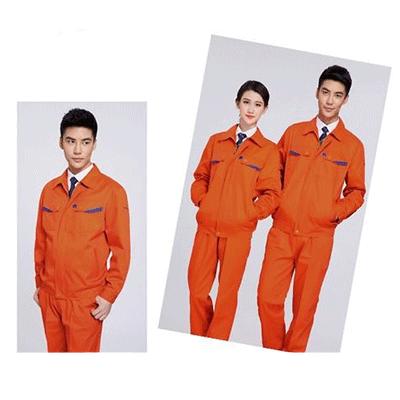Quần áo công nhân cơ khí CNCK-17286