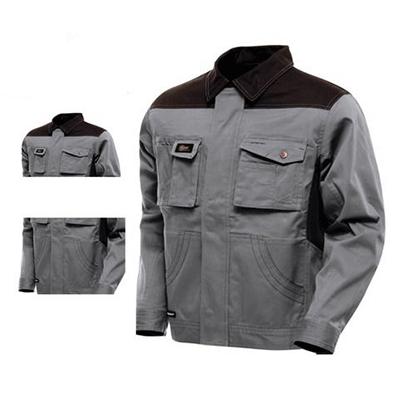 Quần áo công nhân cơ khí CNCK-17272
