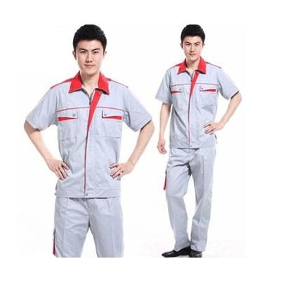 Quần áo công nhân xây dựng CNXD-17270