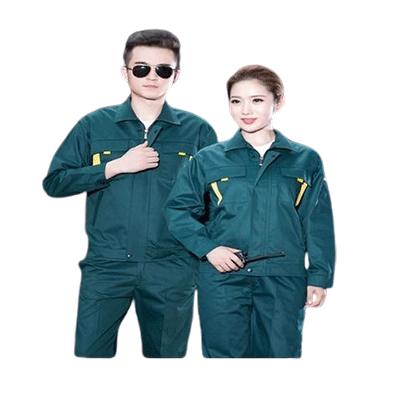 Quần áo công nhân xây dựng CNXD-17268