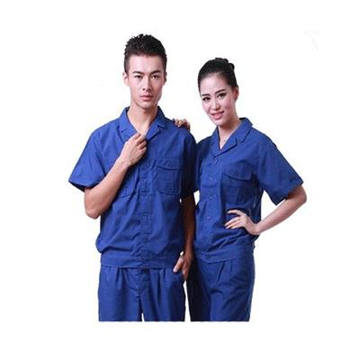 Quần áo công nhân xây dựng CNXD-17266