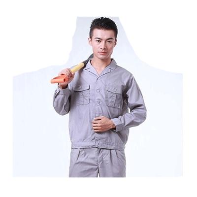 Quần áo công nhân xây dựng CNXD-17264